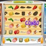 Скриншот Gourmania