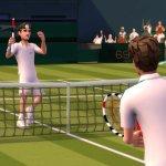 Скриншот Grand Slam Tennis – Изображение 35