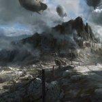 Скриншот Battlefield 1 – Изображение 71