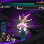 Скриншот Blazing Souls Accelate – Изображение 7