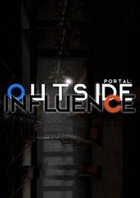 Обложка Portal: Outside Influence