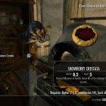 Скриншот The Elder Scrolls 5: Skyrim - Hearthfire – Изображение 6