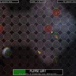 Скриншот Supernova 2: Spacewar – Изображение 10