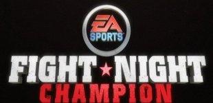 Fight Night Champion. Видео #4