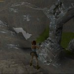 Скриншот Tomb Raider (1996) – Изображение 24