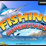 Скриншот Fishing Superstars – Изображение 10