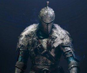 Фанат превратил Dark Souls 2 в забавный мультик