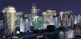 The Sims 3: Movie Stuff. Видео #1