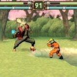 Скриншот Naruto: Narutimate Portable Zero – Изображение 4
