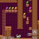 Скриншот Mad Rat