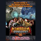 Скриншот Kingdom Conquest 2