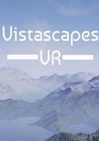 Обложка Vistascapes VR