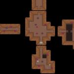 Скриншот Dungeon Buster – Изображение 5