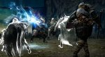 Что может быть в Dark Souls 2. - Изображение 16