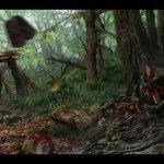 Скриншот Stalker Apocalypse – Изображение 4
