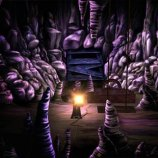 Скриншот Al Emmo & the Lost Dutchman's Mine