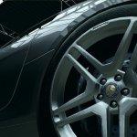 Скриншот Project CARS – Изображение 371