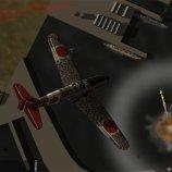 Скриншот WarBirds 2009 – Изображение 7