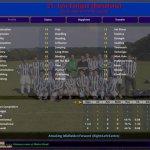 Скриншот Championship Manager 4 – Изображение 15