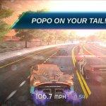Скриншот Yolo Chase – Изображение 6