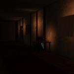 Скриншот Wooden Floor – Изображение 7