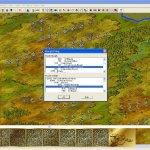 Скриншот John Tiller's Battleground Napoleonic Wars – Изображение 9