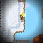 Скриншот A Tale of Survival – Изображение 13