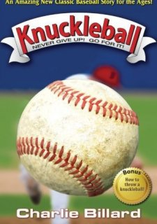 Knuckleball Online