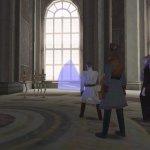 Скриншот Star Wars: Obi-Wan – Изображение 4