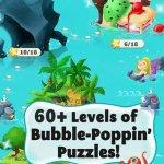 Скриншот Bubble Mania – Изображение 4