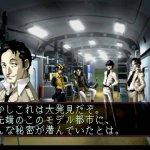 Скриншот Shin Megami Tensei: Devil Summoner - Soul Hackers – Изображение 40