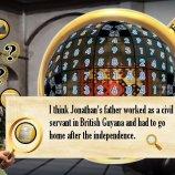 Скриншот Sudoku Ball Detective