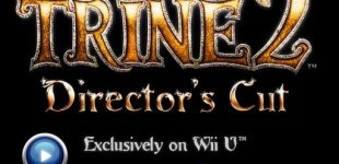 Trine 2. Видео #18