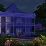 Скриншот The Sims 4 – Изображение 74