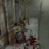 Скриншот MorphX
