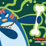 Скриншот PENGUEMIC: Word Domination – Изображение 2