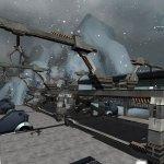 Скриншот City of Transformers – Изображение 32