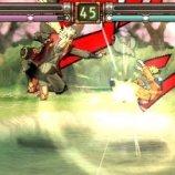 Скриншот Naruto: Narutimate Portable Zero – Изображение 2