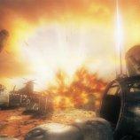 Скриншот Battleship: The Video Game