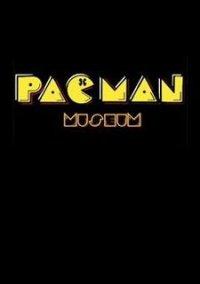 Pac-Man Museum – фото обложки игры