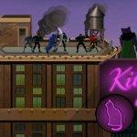 Скриншот Batman: The Brave and the Bold - The Videogame – Изображение 17