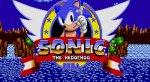 22 года Sonic the Hedgehog - Изображение 1
