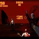 Скриншот DeadGrind – Изображение 3