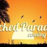 Скриншот Wicked Paradise