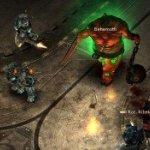 Скриншот The Red Solstice – Изображение 22