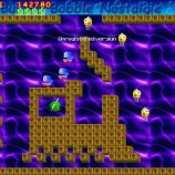 Скриншот Bubble Bobble Nostalgie – Изображение 1