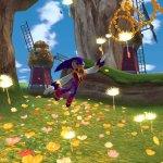 Скриншот Nights: Journey of Dreams – Изображение 60