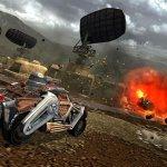 Скриншот Auto Assault – Изображение 216