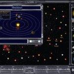 Скриншот Master of Orion – Изображение 4