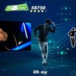 Скриншот Everybody Dance – Изображение 16